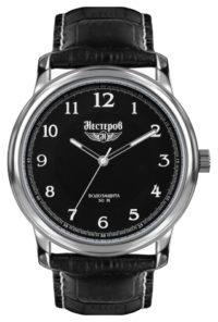 Наручные часы Нестеров H0282B02-01E фото 1