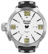 Наручные часы Нестеров H0943B02-05A фото 1