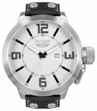 Наручные часы Нестеров H0943C02-05A фото 1