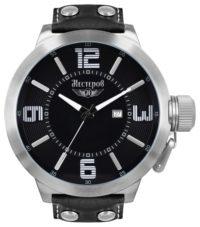 Наручные часы Нестеров H0943C02-05E фото 1
