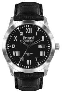 Наручные часы Нестеров H0959E02-03E фото 1