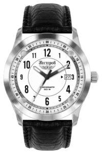 Наручные часы Нестеров H0959E02-05A фото 1