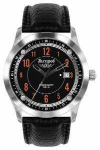 Наручные часы Нестеров H0959E02-05EOR фото 1