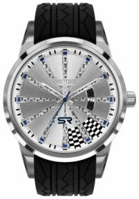 Наручные часы Нестеров H098902-04A фото 1
