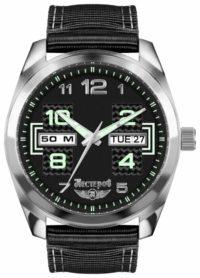 Наручные часы Нестеров H1185A02-175E фото 1