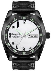 Наручные часы Нестеров H1185A32-175A фото 1