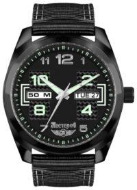 Наручные часы Нестеров H1185A32-175E фото 1