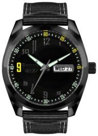 Наручные часы Нестеров H1185A32-175Y фото 1