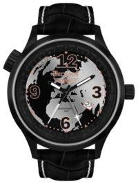 Наручные часы Нестеров H2467B32-05E фото 1