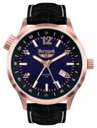 Наручные часы Нестеров H2467B52-04B фото 1