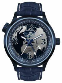 Наручные часы Нестеров H2467B82-45E фото 1