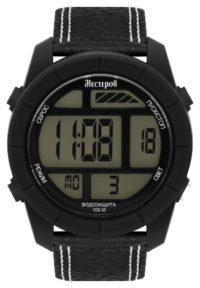 Наручные часы Нестеров H2578A38-0EA фото 1