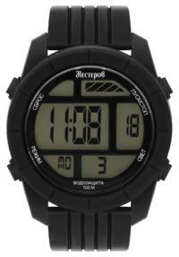 Наручные часы Нестеров H2578A38-15E фото 1