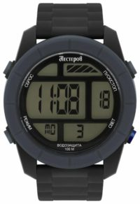 Наручные часы Нестеров H2578A38-16G фото 1