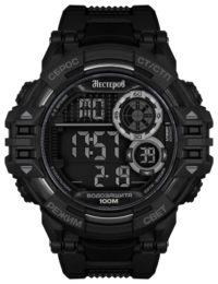Наручные часы Нестеров H259238-16EE фото 1