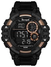 Наручные часы Нестеров H259238-16ERG фото 1