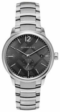 Burberry BU10005