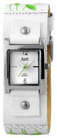 Just 48-S10626-WH