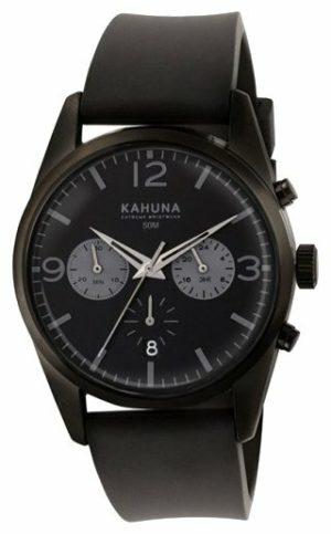 Kahuna KCS-0010G