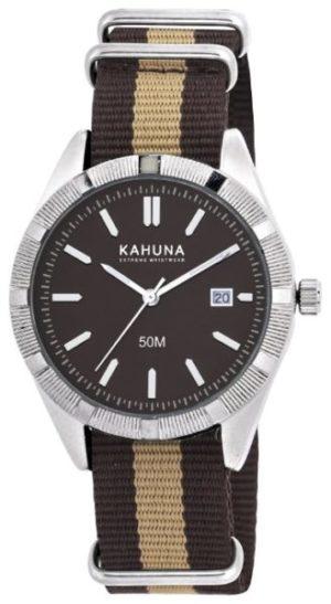 Kahuna KUS-0093G