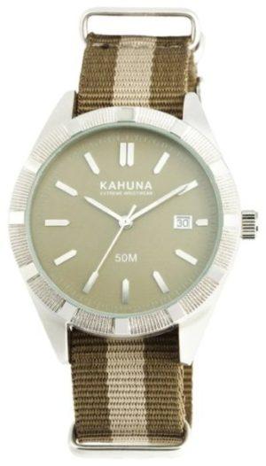 Kahuna KUS-0095G
