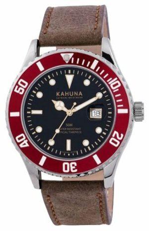 Kahuna KUS-0101G