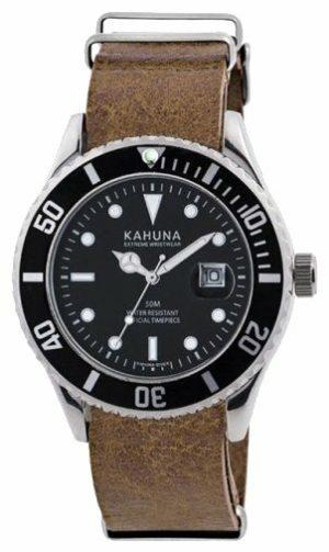 Kahuna KUS-0110G