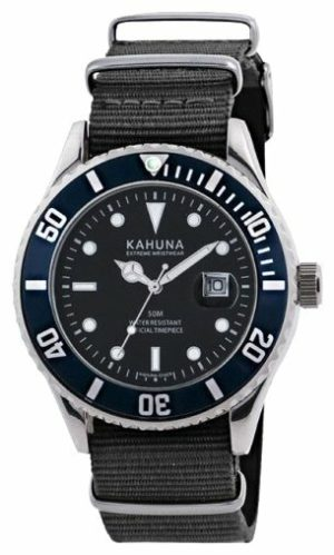 Kahuna KUS-0111G