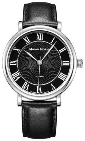 Mikhail Moskvin 1050A1L10