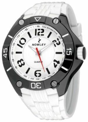 Nowley 8-5293-0-1
