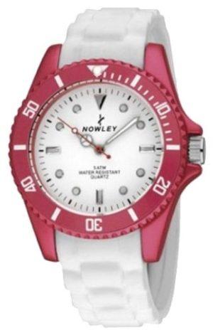 Nowley 8-5306-0-1