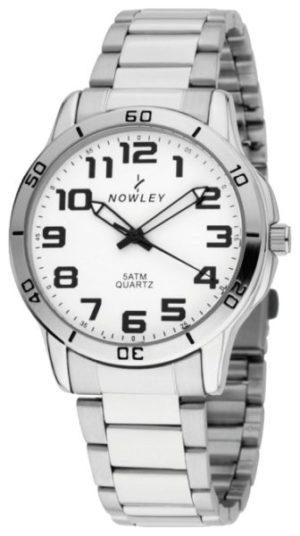 Nowley 8-5497-0-1