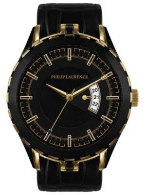 Philip Laurence PG255GS3-13B Marine