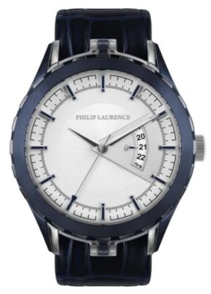 Philip Laurence PG255GS3-43A Marine