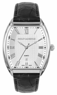 Philip Laurence PG257GS0-17S Image
