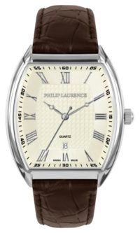 Philip Laurence PG257GS0-27I Image