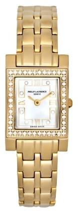 Philip Laurence PL12712ST-62P Sophistication
