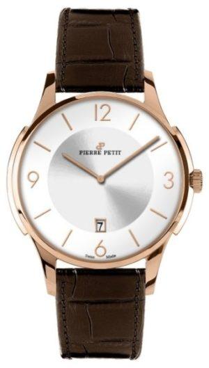 Pierre Petit P-850D