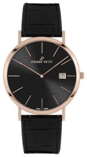 Pierre Petit P-853C