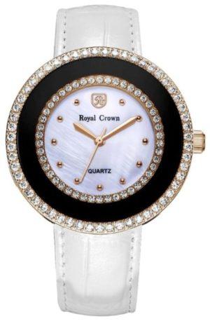 Royal Crown 3776RSG2