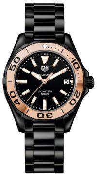 Наручные часы TAG Heuer WAY1355.BH0716 фото 1