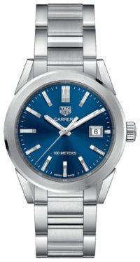 Наручные часы TAG Heuer WBG1310.BA0758 фото 1