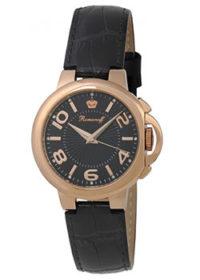 Российские наручные  женские часы Romanoff 10607B3BL. Коллекция Elegance фото 1