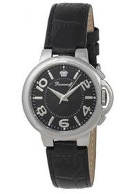 Российские наручные  женские часы Romanoff 10607G3BL. Коллекция Elegance фото 1