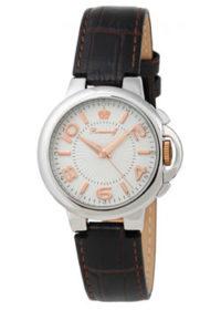 Российские наручные  женские часы Romanoff 10607T-TB1BR. Коллекция Romanoff фото 1