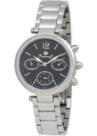 Российские наручные  женские часы Romanoff 10646G3. Коллекция Romanoff фото 1
