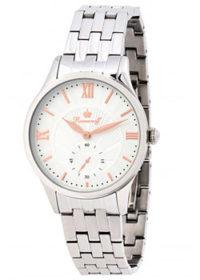 Российские наручные  женские часы Romanoff 10647T-TB1. Коллекция Romanoff фото 1