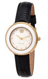 Российские наручные  женские часы Romanoff 40525A1BLL. Коллекция Romanoff фото 1