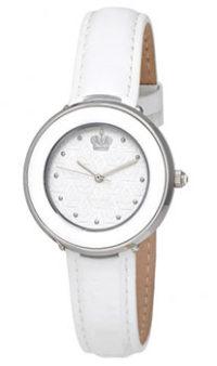 Российские наручные  женские часы Romanoff 40525G1WL. Коллекция Romanoff фото 1
