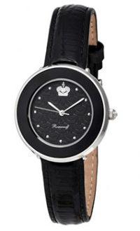 Российские наручные  женские часы Romanoff 40525G3BLL. Коллекция Romanoff фото 1